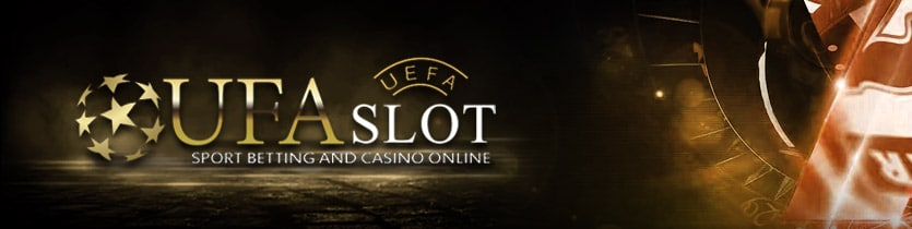 UFA SLOT, online slots. Register to receive a free bonus 50%