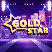 Gold Star สล็อตออนไลน์ UFABET Red Tiger